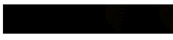 FABRIMAM Logo